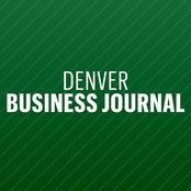 San Francisco 'entertainment compound' coming to Denver